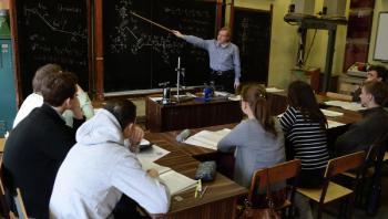 Рособрнадзор усилил контроль за оплатой за обучение в вузах