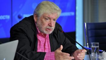 Собкин: ЕГЭ подтверждает мнение большинства учителей об учениках
