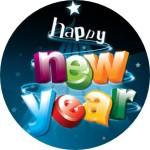 Инотекст: С Новым годом и Рождеством!