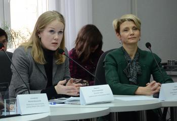 I Всероссийский конкурс вузовских СМИ «Медиавуз-2014»: лучшие газеты, сюжеты, сайты