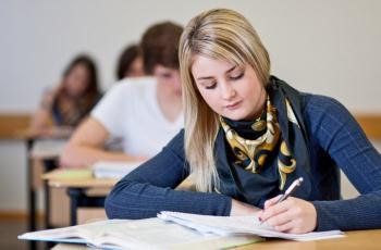 Хотите учиться заочно? Школа не имеет права отказать!